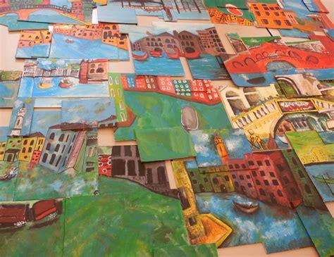 new painting free school of visual arts sva new york city gt special programs