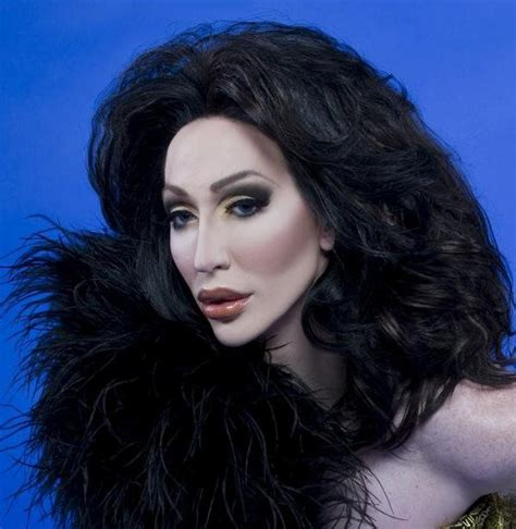 Detox Icunt Songs by Detox Icunt Pictures