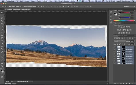 pattern maker photoshop cs6 how to make a panorama in photoshop cs6 aly chi designs