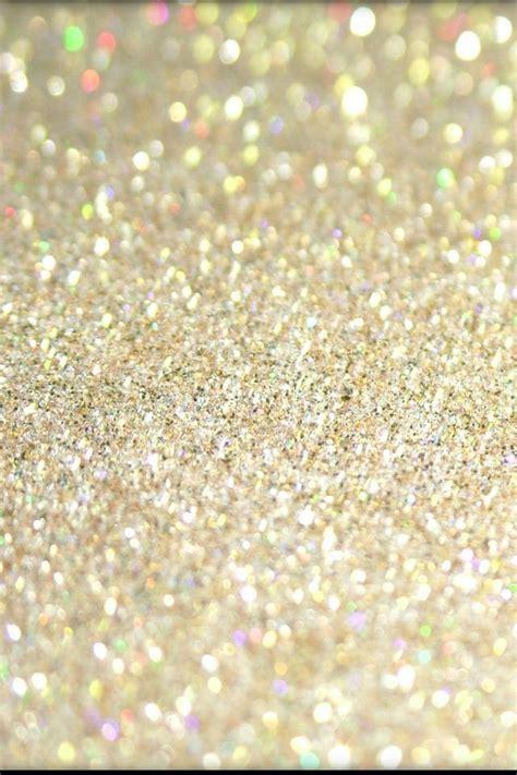 glitter wallpaper pinterest glitter background for iphone pink pinterest glitter