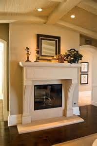 country fireplace photos