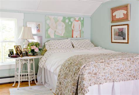 1950s style bedroom 19 vintage elegant bedroom designs decorating ideas design trends premium psd