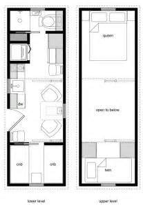 Tiny House Wheels Floor Plans And Pictures Free Images About Living 33 best images about tiny getaway on pinterest tiny