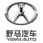 Yema Auto Logo by Yema China Auto Sales Figures