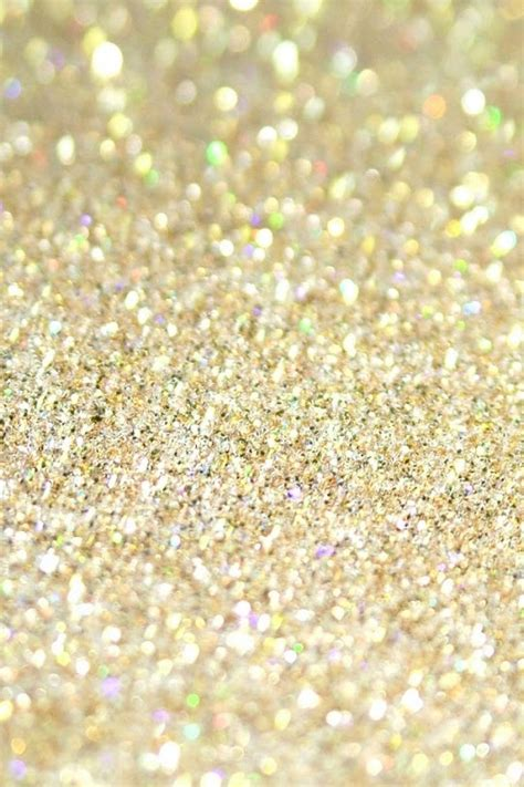 wallpaper gold sparkles farewell letter from gold sparkle wallpaper and gold