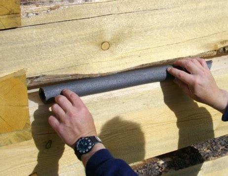 how to install backer rod standard closed cell foam backer rod 2 1 2 in x 162lf joint filler