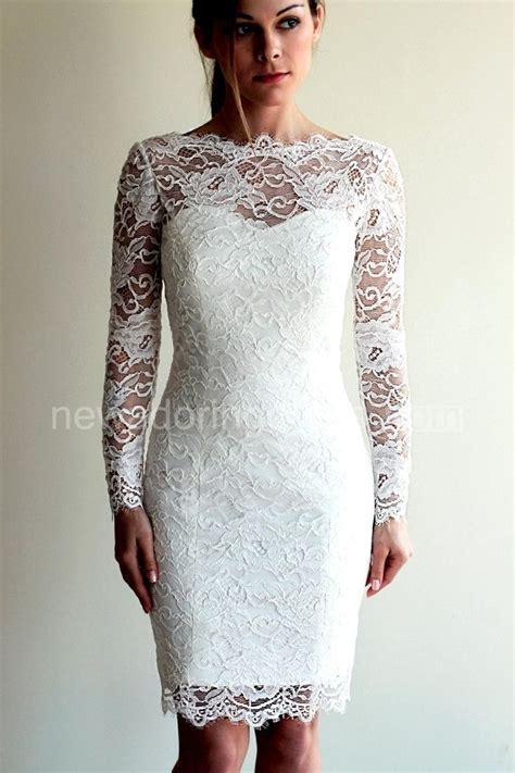 Dress Ribbon Onde Minie Kid best 25 lace wedding dress ideas on