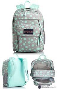 best grade backpack best 25 school backpacks ideas on school bags