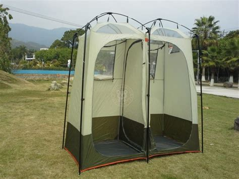 c bathroom tent pin tiger hunting the facts in lion vs discussion forum on
