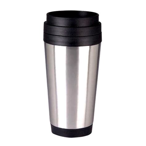 travel mug travel mugs www tspromotions01 com