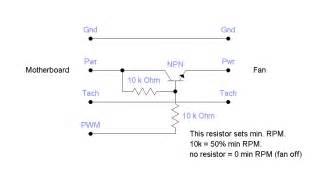pc fan wiring diagram pc uncategorized free wiring diagrams