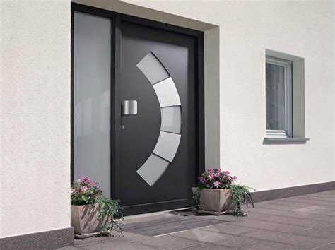 entrance door design various choice of the entrance door design with artistic