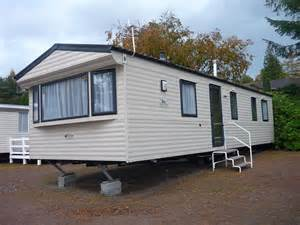 Design Your Own Transportable Home Houses And Homes Building Materials Interior