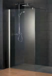 duschabtrennung bodengleiche dusche 220 ber 1 000 ideen zu begehbare dusche auf