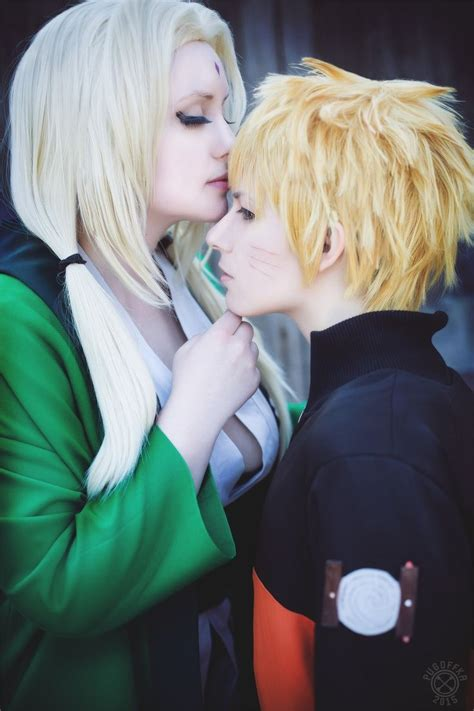 tutorial naruto cosplay 10 best images about cosplay on pinterest stage play