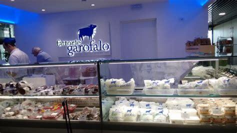 libreria aeroporto fiumicino a 233 roport l 233 onard de vinci de rome fiumicino fco italie