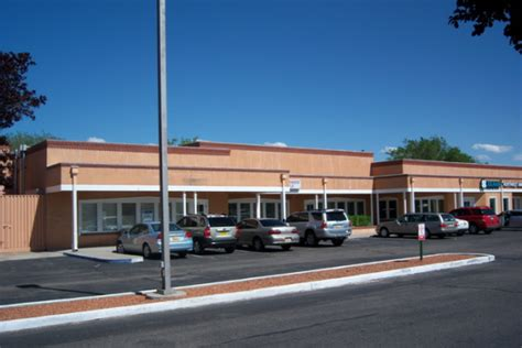 Corrales Post Office by 10200 Corrales Rd Nw Albuquerque Nm 87114 Rofo