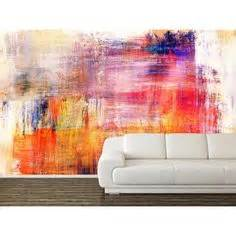 abstract wall murals on pinterest wall murals abstract captivating wall murals that transform your home from