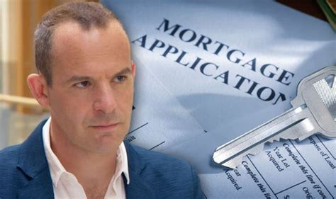 money saving expert buying a house martin lewis money saving expert on mortgages how to save huge sums on your