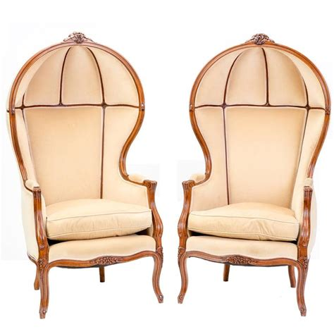 porter armchair pair of 19th century style downton porter chairs for sale