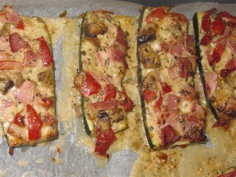 2 boots pizza pizza boot rezept mit bild k 252 chen zauber chefkoch de