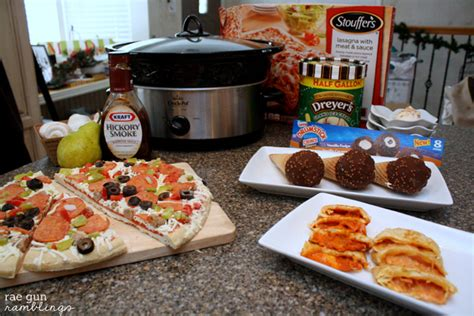 soup kitchen meal ideas crock pot lasagna soup recipe and other football