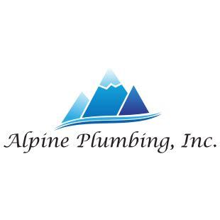 Alpine Plumbing by Alpine Plumbing Inc In Brookfield Wi 53005 Citysearch