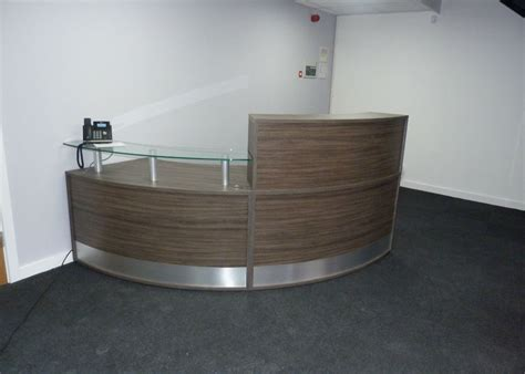 office furniture installations office furniture installation sherry textiles bevlan office interiors