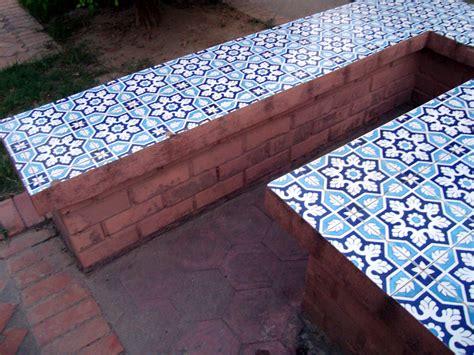 Handcrafted Textiles - hala kiran bashir ahmad