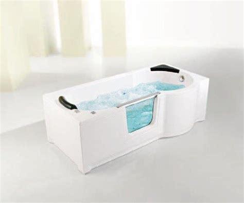 baignoires a porte tous les fournisseurs baignoire a