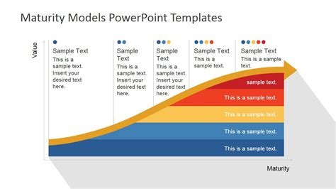 Powerpoint Graph Templates It Resume Cover Letter Sle Powerpoint Graphs Templates