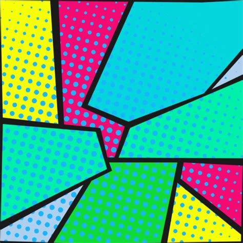 pop wallpaper pop background designs www imgkid the image
