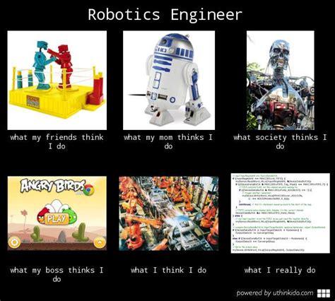 Robot Meme - memes to put on robot vex forum