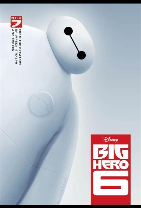 Watch Big Hero 6 2014 Full Movie Watch Big Hero 6 Full Movie Online Streaming For Free Wehavemovie