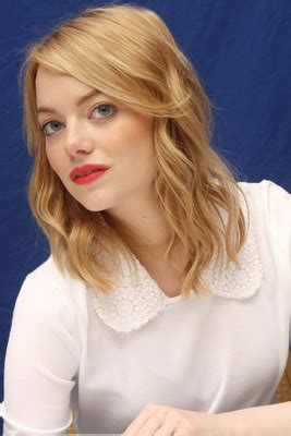 emma stone poster emma stone photo buy emma stone photos at iceposter com