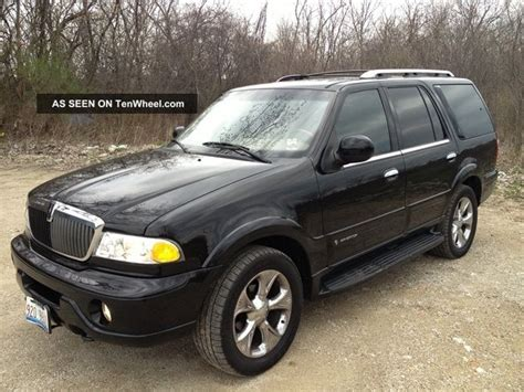 owners manual for a 2012 lincoln navigator service manual 2012 lincoln navigator l driver airbag removal instructions lincoln navigator