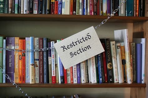 the restricted section harry potter restricted section sons pinterest
