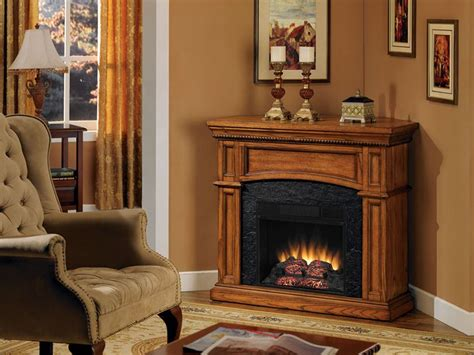 Fireless Fireplace by How Does A Fireless Fireplace Work Fireplaces