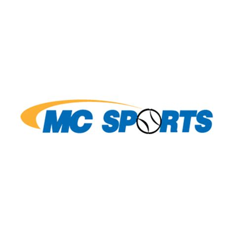 sporting goods joliet il image gallery mc sports