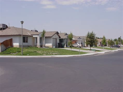 section 8 kern county kern county housing authority 28 images housing