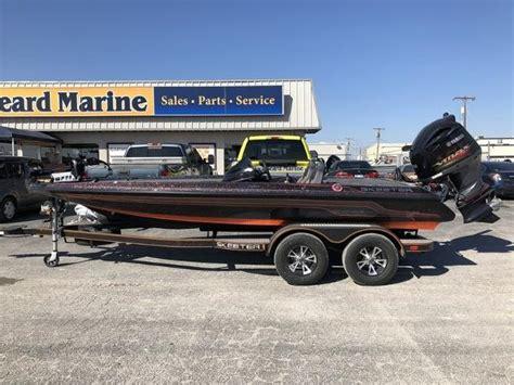boat parts tulsa oklahoma 2018 skeeter 200 zx tulsa oklahoma boats