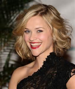 bobs for wavy hair curly bob hairstyles hairstyles weekly
