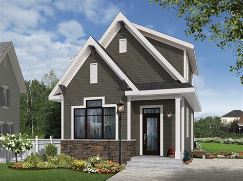 house plans and more wickham small traditional home plan 032d 0812 house