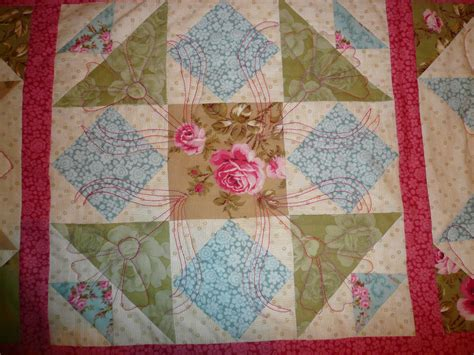 Country Cottage Quilts by S Sewing Room Country Cottage Quilt For Mags