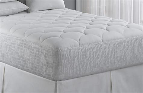 marriott hotel bedding buy luxury hotel bedding from marriott hotels mattress toppers