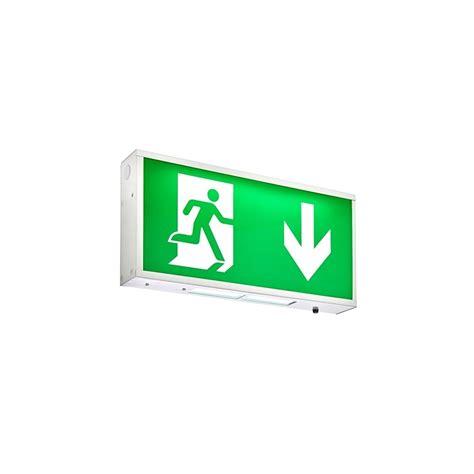 the exit light company the exit light company 100 images emergency lights