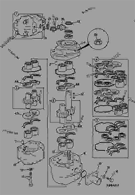 JCB WIRING SCHEMATIC - Auto Electrical Wiring Diagram