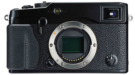 fujifilm frame mirrorless fuji frame mirrorless coming soon 171 new