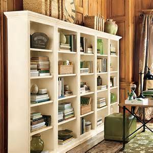 Designer Home Office Furniture Designer Office Furniture Choosing The Best Furniture