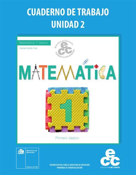 libro de matemticas de 1 de secundaria 2016 primero de secundaria libro de matematicas 2016 contestado